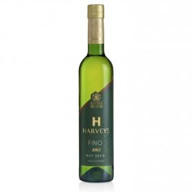 Vino D.O. Jerez Fino extra seco