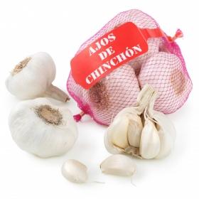 Ajo blanco extra de Chinchón  500 g