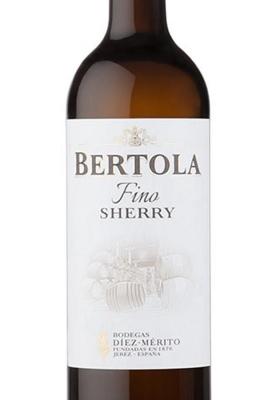 Bertola Fino
