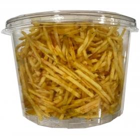Viruta de patata 250 g