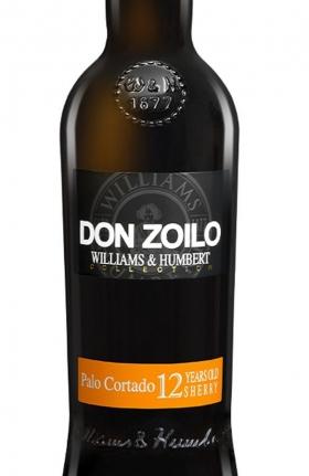 Don Zoilo Generoso