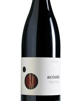 Acustic Tinto 2018