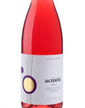 75 Cl. Acustic Rosado 2019