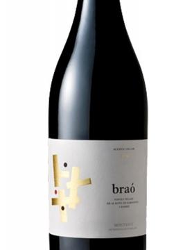 Brao Tinto 2016