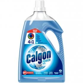 Antical para lavadoras en gel Calgon 2,25 l.