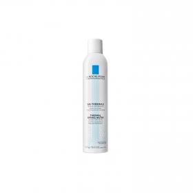 Agua termal La Roche-Posay 300 ml.
