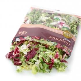 Ensalada gourmet Carrefour 320 g