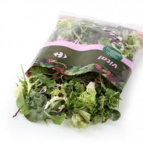 Ensalada vital Carrefour 150 g