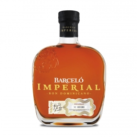 Ron Barceló Imperial 70 cl.