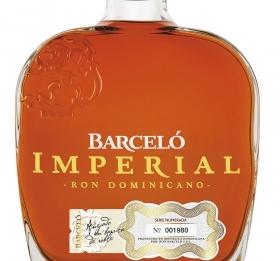 Barcelo Ron