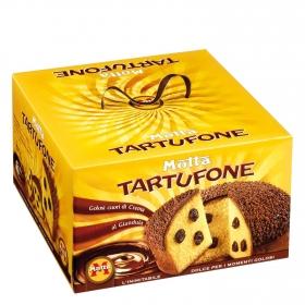 Tartufone Motta 750 g.