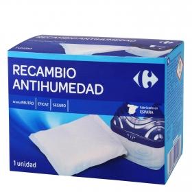 Antihumedad recambio Carrefour 1 ud.
