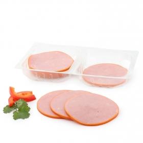 Magro de Cerdo Adobado ElPozo 350 g