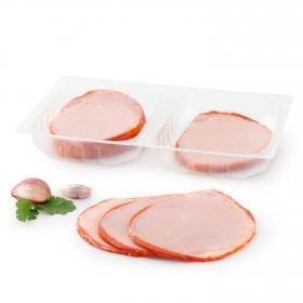 Lomo de Cerdo Adobado al Horno ElPozo 350 g