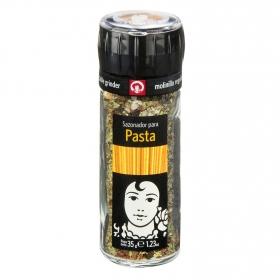 Molinillo sazonador para pasta Carmencita 35 g.