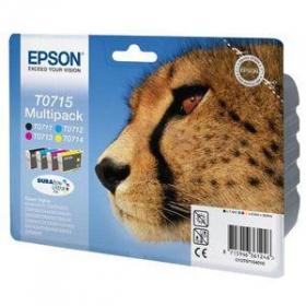 Multipack Cartuchos de Tinta Epson  D78/D92