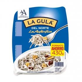 La Gula del Norte 430 g.