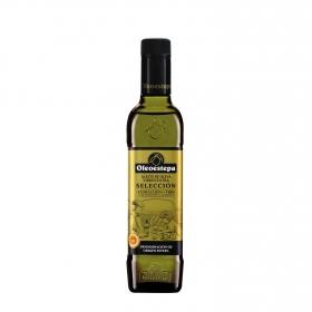 Aceite de oliva virgen extra Oleoestepa D.O Estepa 500 ml.