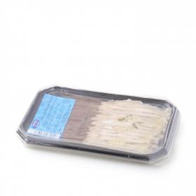 Boquerón y anchoa en aceite, Salazones Gourmet 180 g
