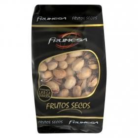 Pistachos Frumesa 200 g.
