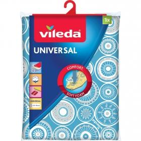 Funda de Planchado VILEDA Style 360.0 x 225.0 x 45.0 cm - Surtido