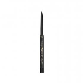 Eyeliner super liner GelMatic nº 003 L'Oréal 1 ud.