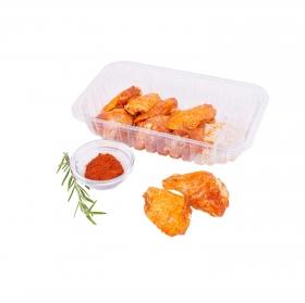 Alas de Pollo Adobadas Coren 500 g