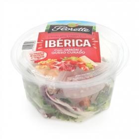Ensalada ibérica Florette bolsa 200 g