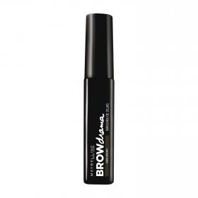 Máscara de cejas Browdrama dark brown Maybelline 1 ud.
