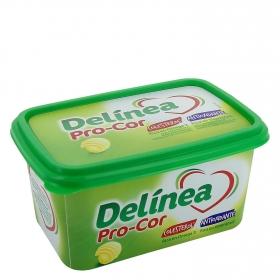 Margarina Delínea 500 g.