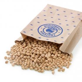 Garbanzo Pedrosillano Premium granel 1 Kg aprox