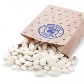 Judión Premium granel 1 Kg aprox