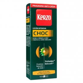 LOCION KERZO CHOC150ML