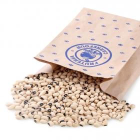 Alubia Carilla Premium granel 1 Kg aprox