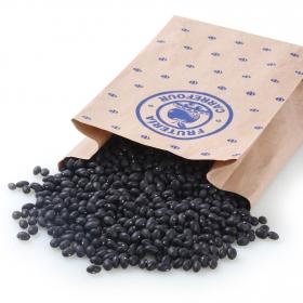 Frijol Premium granel 1 Kg aprox