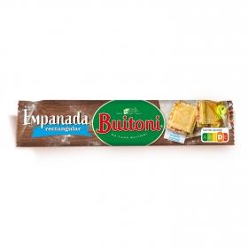 Masa de empanada Buitoni 280 g.
