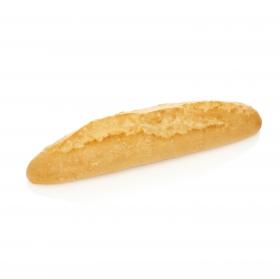 Barra Baguettina 100 g  sin gluten