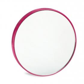 Espejo de aumento x10 con ventosa Beter 1 ud.