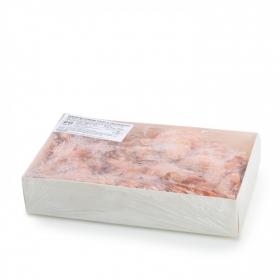 Langostino cocido congelado (40/60 ud) Pescatrade 1 kg