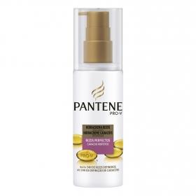 Hidrocrema rizos para cabello normal Pantene 150 ml.