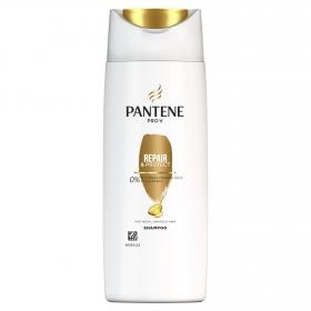 Champú repar&protege Pantene 75 ml.