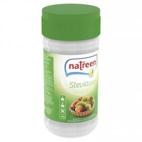 Edulcorante Stevia granulado Natreen 45 g.
