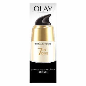 Serum anti-edad Total Effects 7 en 1 Olay 50 ml.