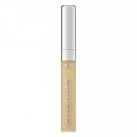 Corrector líquido accord parfait nº 2N Vanille L'Oréal 1 ud.