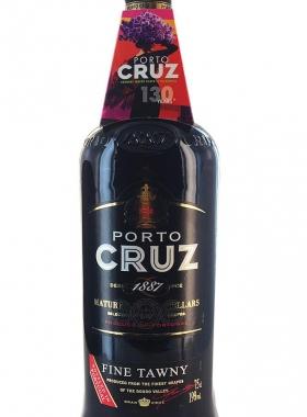 Porto Cruz Tinto