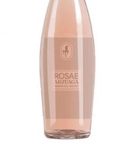 Rosae Arzuaga Rosado 2019