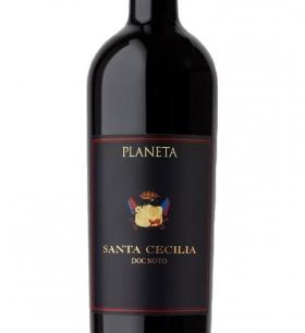 Planeta Santa Cecilia Tinto 2013