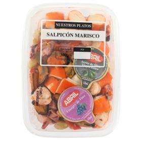 Salpicón de marisco 325 g