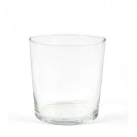 Vaso de Pinta Midi 36 cl HOME STYLE - Transparente