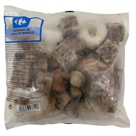 Preparado para paella marisco Froxa 600 g